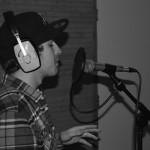 Live Room (1)